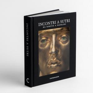 """""""Dialoghi. Da Giotto a Pasolini"""" a cura di Vittorio Sgarbi e Sara Pallavicini"""